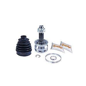 Junta Homocinetica Cobalt / Onix / Prisma Fixa Lado Roda