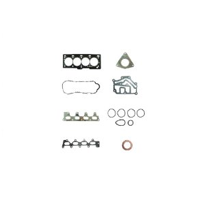 Jogo Junta Motor Renault Clio / Kangoo Completa S/ Retentor