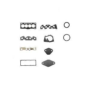 Jogo Junta Motor Renault Clio / Sandero / Kangoo Superior - S/ Retentor