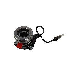Atuador Hidraulico Astra / Corsa / Onix  Embreagem