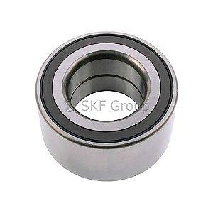 Rolamento Roda Gol G6 Dianteiro C/ Abs