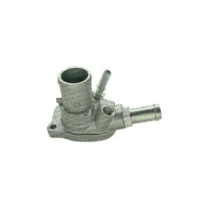Valvula Termostatica Uno / Palio / Fiorino -Motor 88°C C/ Reparo