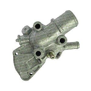 Valvula Termostatica Palio  - Motor Fiasa 1.0 / 1.5 C/ Reparo