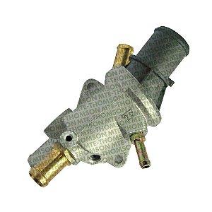 Valvula Termostatica Marea -Motor C/ Reparo