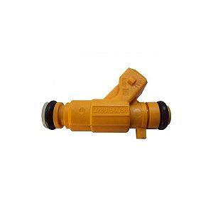 Bico Injetor Astra / Vectra / Zafira / S10 / Blazer - Gasolina
