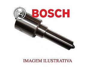 Bico Injetor Dsla145P975 Diesel 2437010120 Bosch