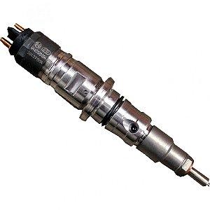 Bico Injetor - 0445116059 Bosch