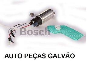 Bomba Combustivel Reanult Logan  / Sandero  -  Eletrica Interna