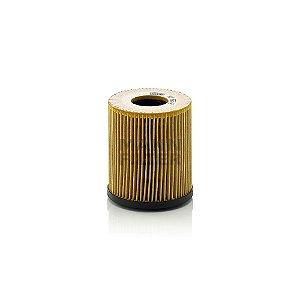 Filtro Oleo Lubrificante Refil Doblo / Toro / Linea / Punto