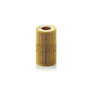Filtro Oleo Lubrificante Refil Sprinter