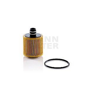 Filtro Oleo Lubrificante Refil Jeep / Fiat Toro