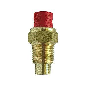 Sensor Temperatura Uno / Palio / Siena - Indicador Painel