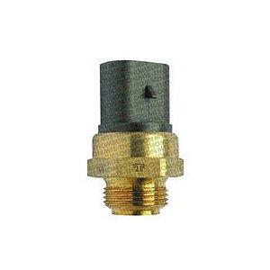 Interruptor Termico Corsa  - Radiador 100°/95°C
