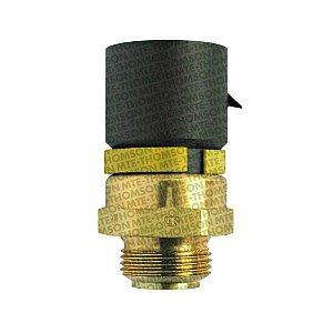 Interruptor Termico Vectra  - Radiador 100°/95°C
