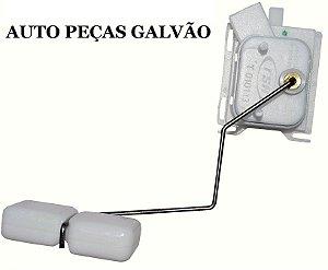 Boia Do Tanque Gol G2 / G3