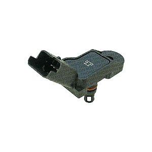 Sensor Pressao Map Peugeot 206 / 307
