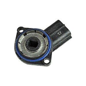 Sensor Posicao Borboleta Escor / Ecosport / Fiesta / Ranger