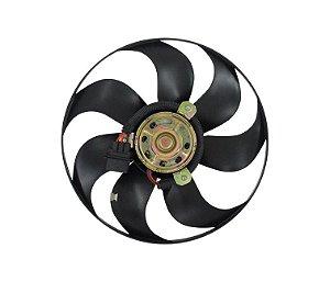 Ventilador Fox / Polo - C/ Ar