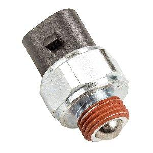 Interruptor Luz Re F250 / F2000 / F 4000