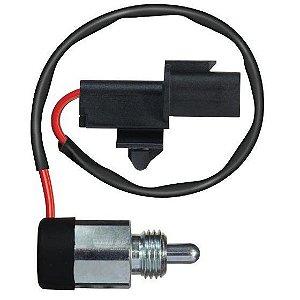 Interruptor Luz Re Mitsubishi L200
