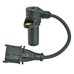 Sensor De Rotação Iveco