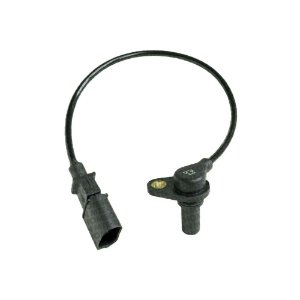 Sensor Rotacao Golf 1.6 / Bora 1.6 16V Audi A3 1.6 Audi A3 1.8 / Golf 1.8 1997/2005