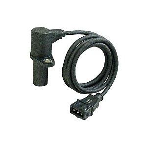 Sensor Rotacao Corsa / Omega