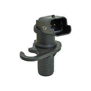 Sensor Rotacao Citroen / Peugeot