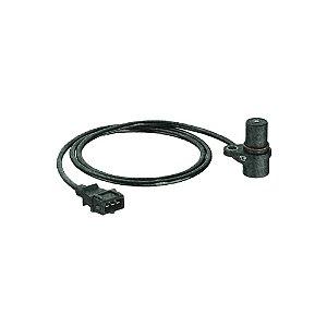 Sensor Rotacao Astra / Vectra