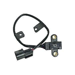 Sensor Rotacao  Hyundai Atos Prime