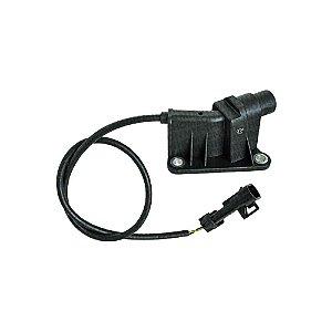 Sensor Fase Corsa 1.6 16V Tigra 1.6 16V Gas Corsa 1.6 16V Corsa 1.6 8V 1995/2003