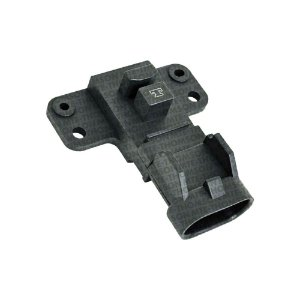 Sensor Fase Blazer / S10