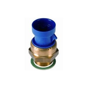Interruptor Palio / Tempra / Tipo -Termico Radiador