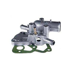 Valvula Termostatica Palio Motor 87°C S/ Reparo