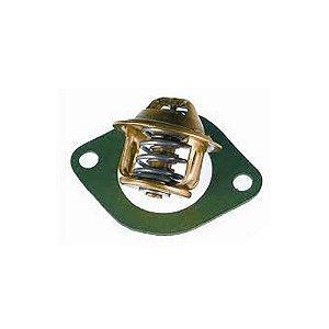 Valvula Termostatica Chevete Motor 90°C