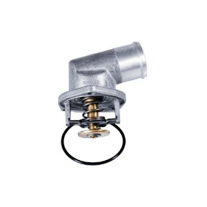 Valvula Termostatica Corsa -Motor 92°C