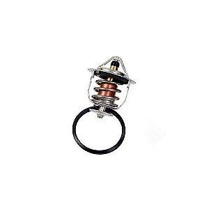 Valvula Termostatica Toyota Corolla Motor 82°C