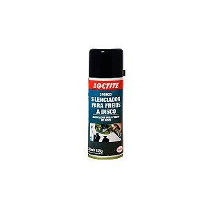 Spray Anti Ruido Para Freios