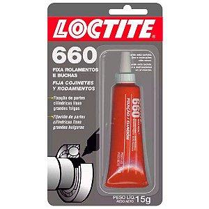 SELANTE 660 RETENTOR FOLGAS 0,50 15G 285989 LOCTITE
