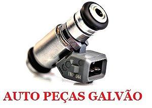 Bico Injetor Gol / Saveiro / Iwp044 Gasolina