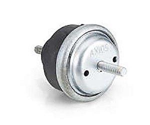 Coxim Motor Citroen  Lateral Direito Hidraulico