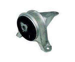 Coxim Motor Astra / Zafira Dianteiro Direito