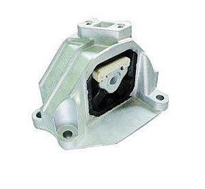 Coxim Motor Fox / Gol / Saveiro Direito