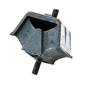 Coxim do motor Omega diamont lado esquerdo / direito