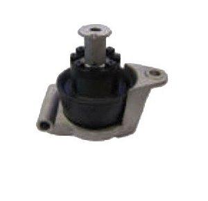 Coxim Motor Astra / Vectra / Zafira Lado Cambio