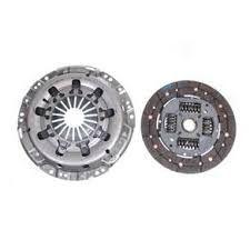 Kit Embreagem VOLARE  Plato, disco e rolamento 6303046000 LUK