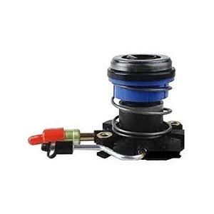 Atuador Hidraulico Blazer / S10 Embreagem 5100037100 Luk