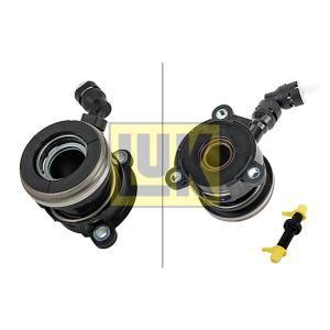Atuador Hidraulico Astra / Corsa / Meriva / Montana / Zafira / Onix / Prisma  Embreagem 5100073100 Luk