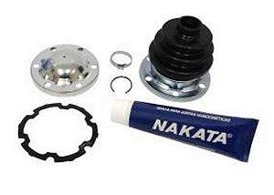 Kit Reparo Junta Homocinetica Omega Suprema Lado Cambio Nkj469 Nakata