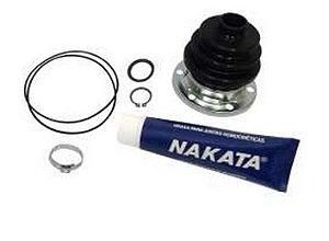 Kit Reparo Junta Homocinetica Doblo / Idea Lado Cambio Nkj772 Nakata